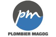 Plombier Magog